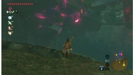 Zelda_breath_hylian_shield_1