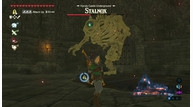 Zelda_breath_hylian_shield_2