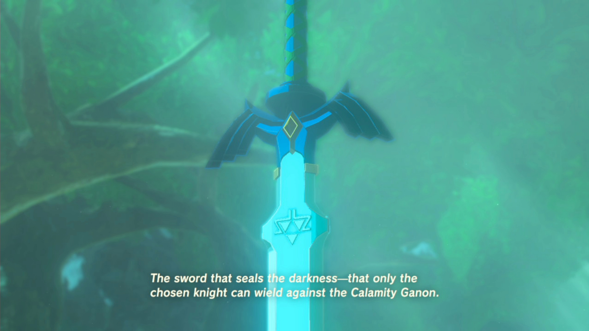 the legend of zelda breath of the wild guide how to get the getting through the lost woods in breath of the wild