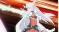 Sn6 anime01