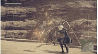 Nier automata review %282%29