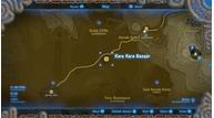 Zelda botw tarrey town 4