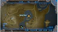 Zelda botw tarrey town 2