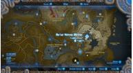 Zelda botw tarrey town 6