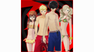 Dlc img swimsuit