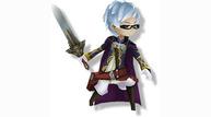 Taa sword