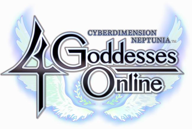CN4GO_Logo.png