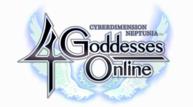 Cn4go logo