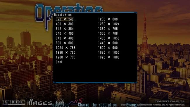 OANTL_PC01.jpg