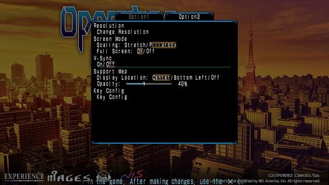 OANTL_PC02.jpg