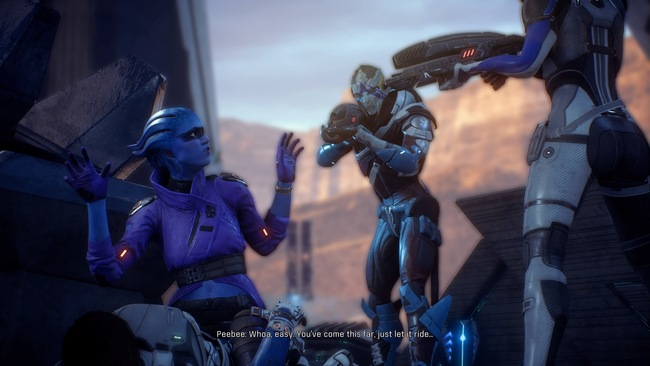 Mass Effect™_ Andromeda_20170313011109.jpg