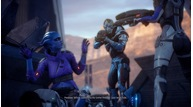 Mass effect%e2%84%a2  andromeda 20170313011109