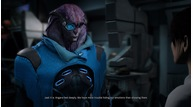 Mass effect%e2%84%a2  andromeda 20170314220440