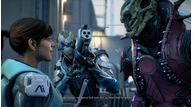 Mass effect%e2%84%a2  andromeda 20170315025344