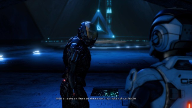 Mass Effect™_ Andromeda_20170312143457.jpg