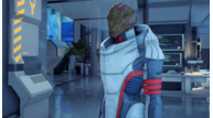 Masseffect andromeda guide first murderer 1