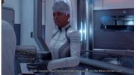 Masseffect_andromeda_guide-first-murderer-2