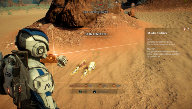 masseffect_andromeda_guide-first-murderer-4.png