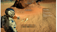 Masseffect andromeda guide first murderer 4