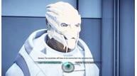 Masseffect_andromeda_guide-first-murderer-5
