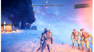 Mass effect andromeda voerl1