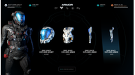 Mass_effect_andromeda_best_armor3