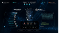 Mass effect andromeda best armor1