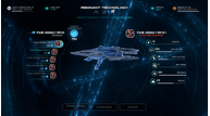 Mass_effect_andromeda_best_weapons7