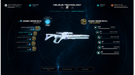 Mass effect andromeda best weapons5
