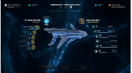 Mass effect andromeda best weapons6