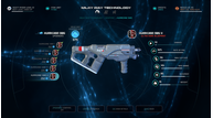Mass effect andromeda best weapons2