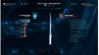 Mass effect andromeda best weapons3