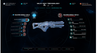 Mass effect andromeda best weapons9