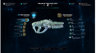 Mass effect andromeda best weapons10