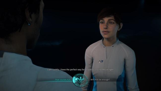 Mass Effect™_ Andromeda_20170326232826.jpg