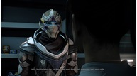 Mass effect%e2%84%a2  andromeda 20170327001010