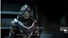 Mass Effect™_ Andromeda_20170327001010.jpg