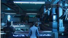 Mass Effect™_ Andromeda_20170327001927.jpg