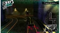 Persona 5 screenshot 6