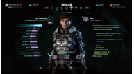 Mass effect andromeda best skills