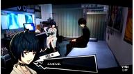 Persona_5_tae