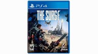 Thesurge_box