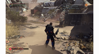 Thesurge previewcapturepc 03