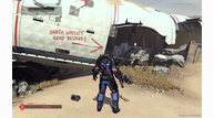 Thesurge previewcapturepc 04