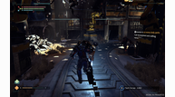 Thesurge previewcapturepc 10