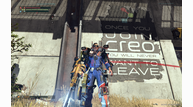Thesurge previewcapturepc 13