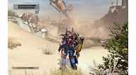 Thesurge previewcapturepc 16