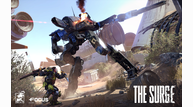 Thesurge previewcapturepc 19