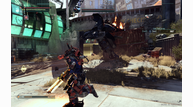 Thesurge previewcapturepc 20