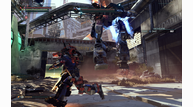 Thesurge previewcapturepc 21